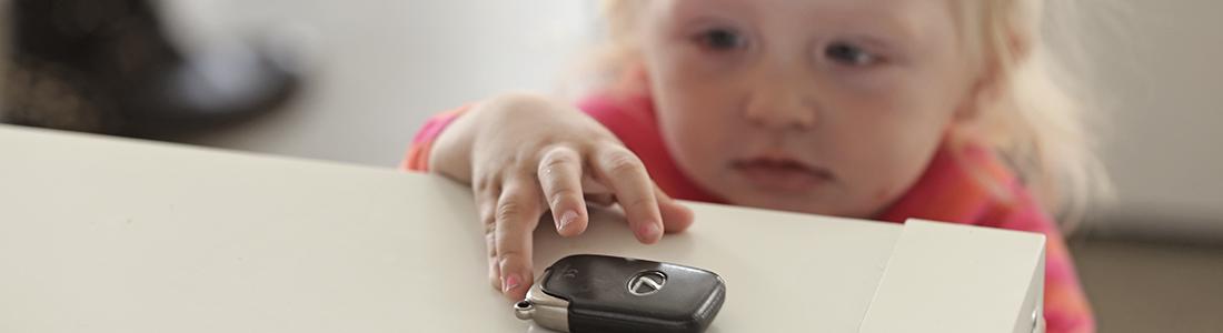 Interesseret i biler?
